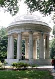 Worl War I Memorial