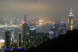 hk_night-102.jpg