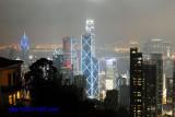 hk_night-103.jpg