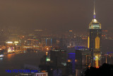 hk_night-105.jpg