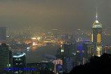 hk_night-107.jpg