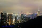 hk_night-108.jpg