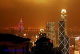 hk_night-111.jpg