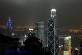 hk_night-113.jpg