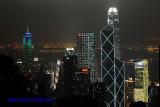 hk_night-116.jpg