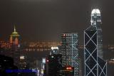 hk_night-121.jpg