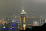 hk_night-122.jpg