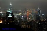 hk_night-128.jpg