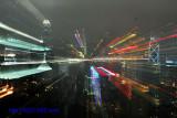 hk_night-131.jpg