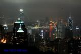 hk_night-132.jpg