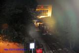 hk_night-134.jpg