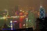 hk_night-137.jpg