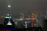 hk_night-139.jpg