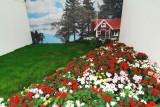 flower-91.jpg
