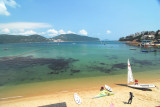 Stanley Main Beach2
