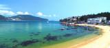 Stanley main Beach3