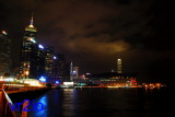 hk_night-1.jpg