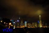 hk_night-11.jpg