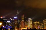 hk_night-15.jpg