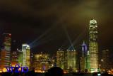 hk_night-16.jpg
