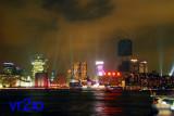 hk_night-17.jpg