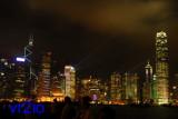 hk_night-18.jpg