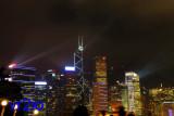 hk_night-20.jpg