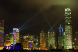 hk_night-21.jpg