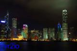 hk_night-23.jpg