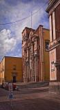Catedral de San Felipe Neri