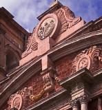 San Felipe Neri - Façade 11