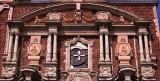 San Felipe Neri - Façade 8