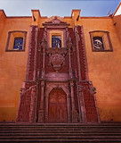 San Felipe Neri - East 1
