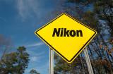 Nikon_8539.jpg