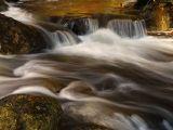 wCunningham Falls1.jpg