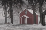 Winter So Far (2007)