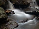 wHunting Creek3.jpg