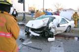 Okoboji Dec. 9, 2006