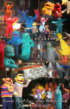 Seasme Street Live - Elmo Makes Music
