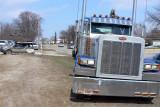 Milford April 13, 2007