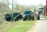 Okoboji April 17, 2007