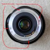 Lens_screws.jpg