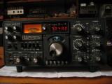 Yaesu FT 901DM