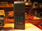 Yaesu FT 227R memorizer , Yaesu  FT 207 R handheld