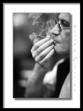 Smokers.