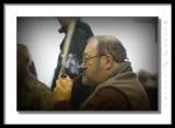 smoker85_000.jpg
