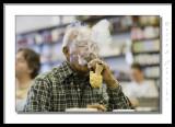 smoker85mm03.jpg