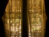 Room with a Curtained View - Wawona Hotel
