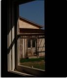 Sunset Labor Camp