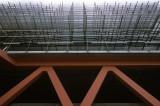 Architecture Now - Rott'dam+Ams'dam